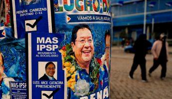 elecciones-bolivia