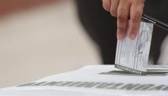 elecciones-casillas-voto-ayuntamiento