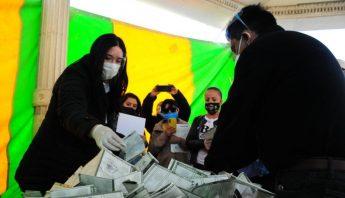 elecciones-coahuila
