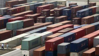 exportaciones-aduana