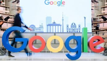 google-berlin