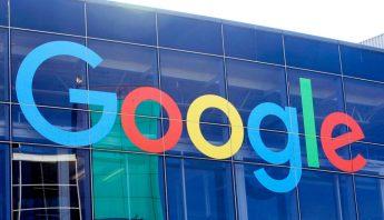 google-edificio-letras