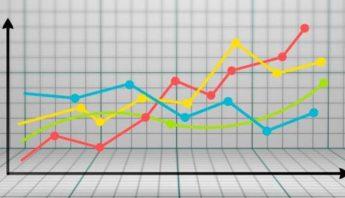 graficas-recuperación-económica