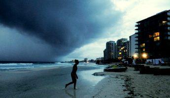 huracan-2