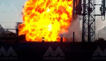incendio-fábrica-edomex