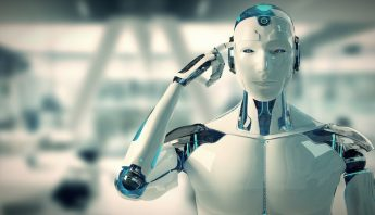libros-robots-inteligencia-artificial