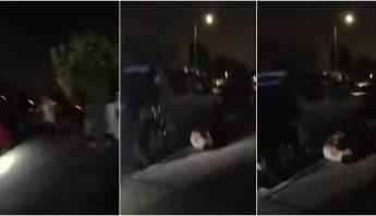 mexicano-policias