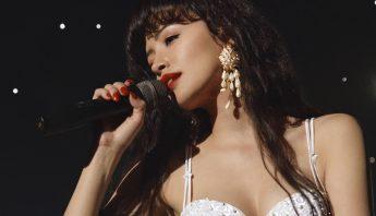 Selena_Performance-