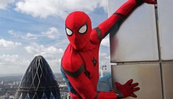 spider-man-nombre-provisional-referencia