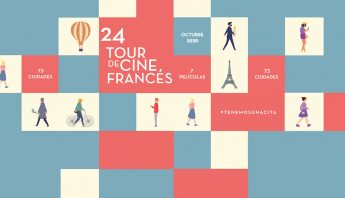 tour-de-cine-frances